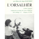 L&#039;orsalh&egrave;r - Joan Flechet