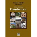 L&#039;arquitectura - Mond Occitan - Miquu GONIN e Los GAUBERT