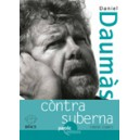 C&ograve;ntra suberna (A contre-courant) - Daniel Daum&agrave;s