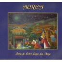Aurea - No&euml;ls de Notre-Dame des Doms