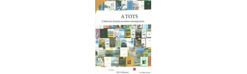 A tots (collection)