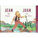 Jean de l'Ours / Joan de l'Ors - Alan Roch