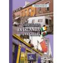Barrutlada en Irlanda & en Gallas - Sèrgi Viaule