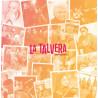 Barrejadís - La Talvera (Vinyle)