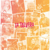 LA TALVERA - Barrejadís (Vinyle)