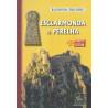 Esclarmonda de Perelha - Raimonda TRICOIRE - traduit par Sèrgi VIAULE