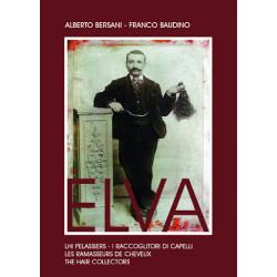 Elva: Lhi pelassiers - F. Baudino, A. Bersani