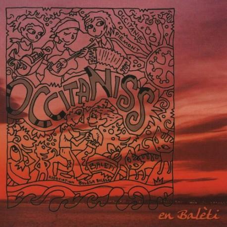 OccitaNiss - En balèti