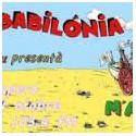 Babilónia – M'au tram - Lo Mago d'en castèu