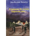 E pamens lis estiéu fuguèron bèu... - Jan-Bernat Bouéry