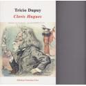 Clovis Hugues - Tricìo Dupuy