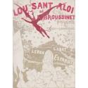 Lou Sant Aloi de Broussinet - Abbé Léon Spariat