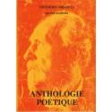Anthologie poétique - Frédéric Mistral