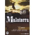 Malaterra - Philippe Carrese (DVD)
