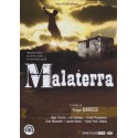 Malaterra - Philippe Carrese (DVD)