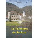La Castelana de Burlats - Gui Vialà