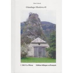 Glandage-Moskwa 41 - Han Schook
