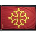 Occitan Flag 70x100 cm