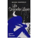 La Segonda Luna - Micheu Chapduelh – ATS 59