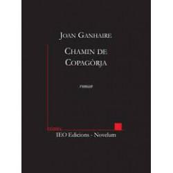Chamin de Copagòrja – ATS 200 – Crimis - Joan Ganhaire