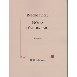 Nòvas d'autra part – ATS 203 - Romieg Jumèu