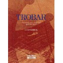 Trobar - Tome 1 - L'explosion - Robert Lafont