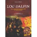 Lou Dalfin - Paolo Ferrari (Livre + CD)