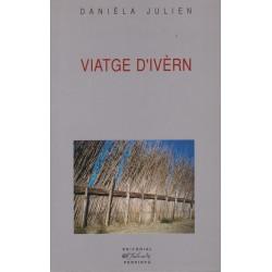 Viatge d'ivèrn - Danièla Julien