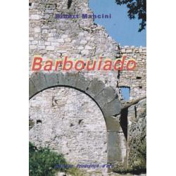 Barbouiado - Gibert Mancini