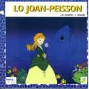 Lo Joan-Peish - J.M. Dordeins - S. Abbadie (Libre + CD)
