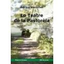 Lo teatre de la pastorèla - Adrien Vezinhet