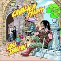 Cavalier Faidit - Lou Dalfin