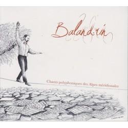 Balandrin