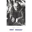 Nani monsur - Robert Lafont