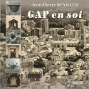 Gap en soi - Jean-Pierre Reybaud