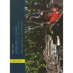 Charmeurs d'oiseaux et siffleurs de danses (DVD)