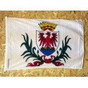 Flag of Nice (nice county) - 70x100 cm