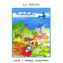 Turlututu. Cants e danças d'occitania - La Talvera