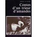 Les Alpes de lumière n°76 Contes d'un trieur d'amandes - Aimé Buix - Guy Mathieu