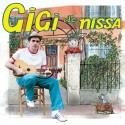 Gigi de Nissa (CD)
