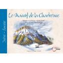Le Massif de la Chartreuse - Alexis Nouailhat & Marie Tarbouriech