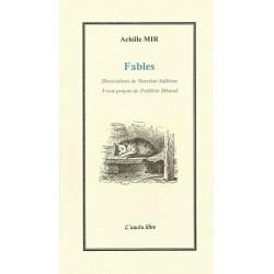 Fables - Achille Mir