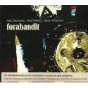 Forabandit - Album