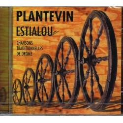 Plantevin - Estialou