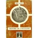 History of Occitania - Henri Espieux