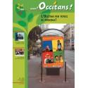 Anem Occitans ! - Abonnement (1 an)