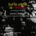Sus lei piadas de l'Absenta - Matthieu Poitavin