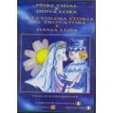 Pèire Vidal e Dona Loba - DVD
