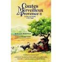 Contes du Diable et de l'Ogre en Provence (Contes et chansons populaires de la Provence Tome 4) - Jean-Luc Domenge