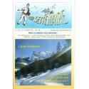 Lou Semenaire - Abonnement (1 an)